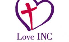 Love Inc. - You're a Superstar