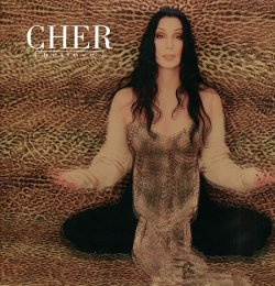 Cher-believe