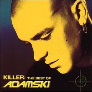 adamski_killer